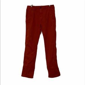 ⭐️Host Pick⭐️ Urban Pipeline dress pants